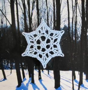 Snowflake-w-Shadow-Trees
