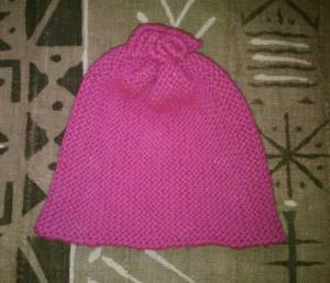 A-Knit-Hat