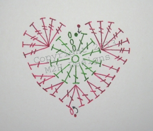 Crocheted Love Diagram copy