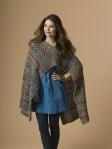 Photo courtesy of Crochet 1-2-3/Valu Publishing