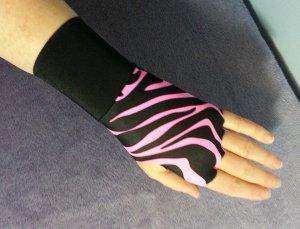 Support Glove