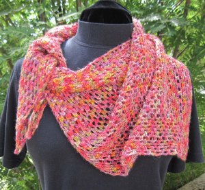 Shawlette cropped photo small
