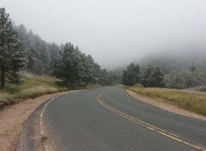 Foggy Valley-1