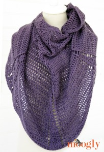 Branching-Out-Shawlette-front