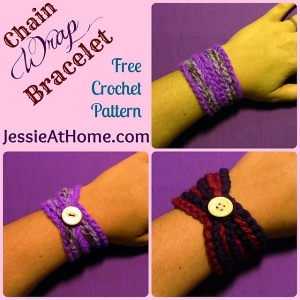 Chain-Wrap-Bracelet-Cover-Square_medium2