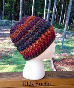 Christmas-Present-Crochet-Along-Worsted-Weight-Project-2-by-ELK-Studio
