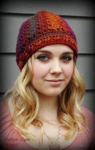 Effortless-Chic-Crochet-Beanie