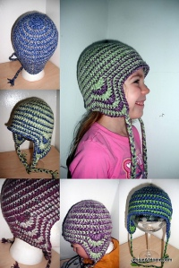 Max-ear-flap-hat-crochet-pattern-samples