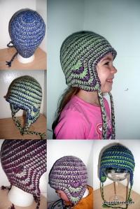 Max-ear-flap-hat-crochet-pattern-samples
