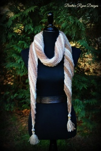 Sands_of_Time_Scarf_medium2