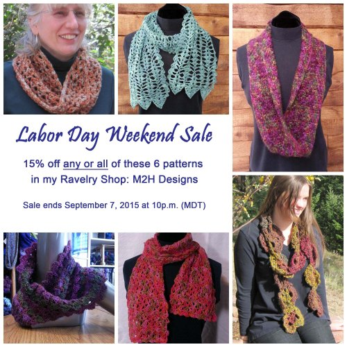 Labor Day Sale Sq for Blog