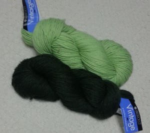 berocco-vintage-yarn