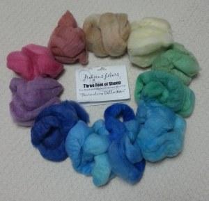 frabjous-fibers-3ft-of-sheep