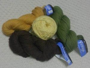 pile-of-berroco-vintage-yarn
