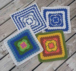 4-squares