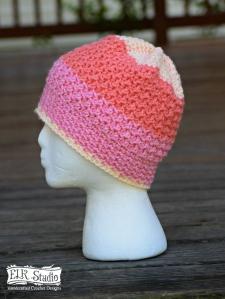sweet-roll-hat-project-by-kathy-lashley-elk-studio