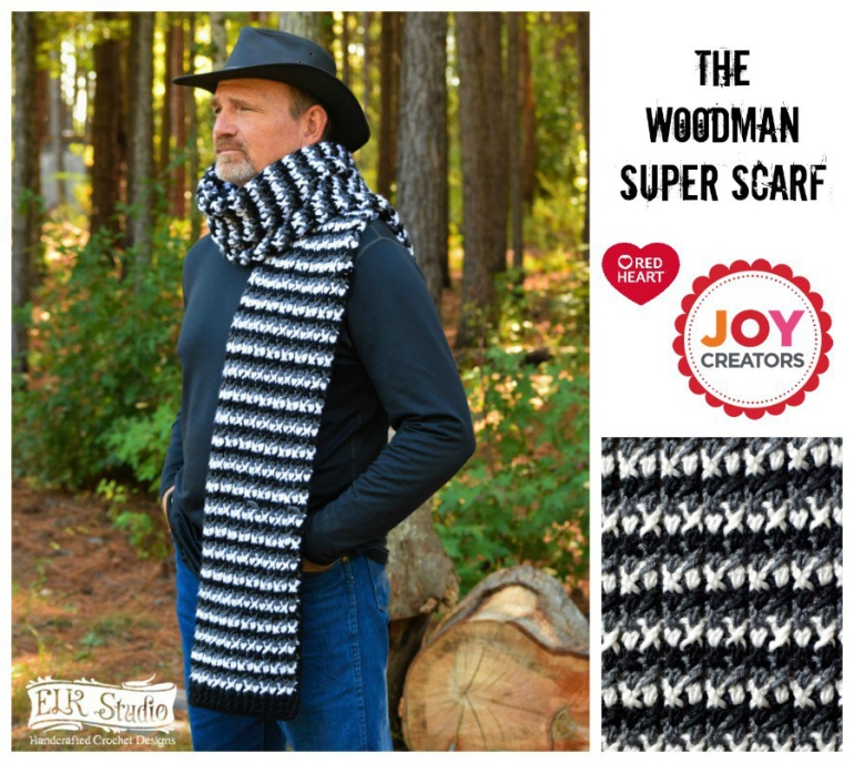 the-woodman-super-scarf-by-elk-studio
