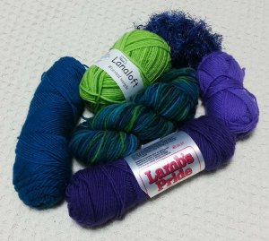 yarns-for-ff-project