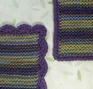 crochet-edges-3