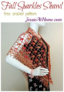 fall-sparkles-shawl-free-crochet-pattern-by-jessie-at-home
