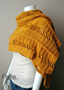 free-crochet-pattern-for-the-braided-and-broken-wrap