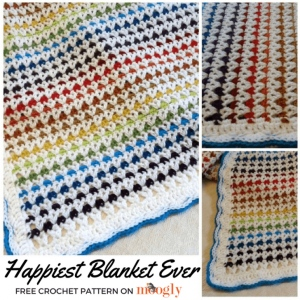 happiest-blanket-ever-e1475030783225