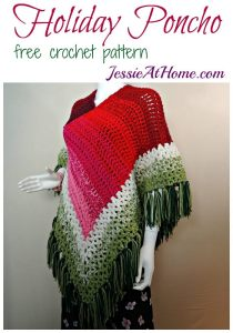 holiday-poncho-free-crochet-pattern-by-jessie-at-home