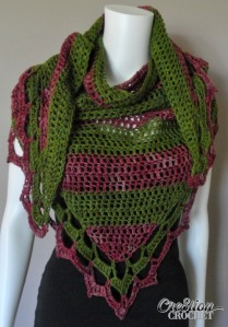 napa-valley-shawl-free-triangle-shawl-pattern