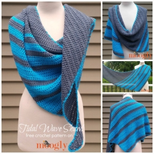 tidal-wave-shawl-sm