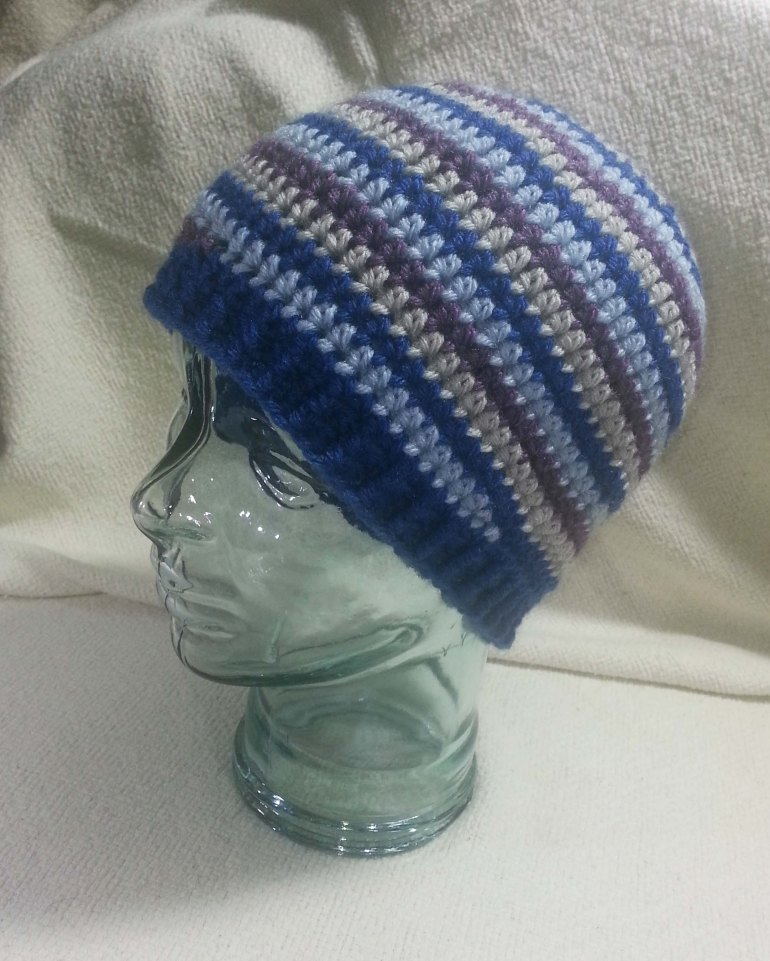 whirlwind-hat-andee-graves-m2h-designs