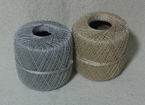 crochet-thread