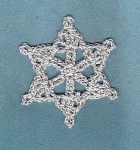 frozen-star-ag-m2h-designs