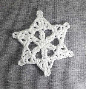 frozen-star-d-ag-m2h-designs
