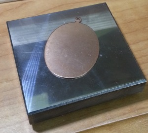 natural-brass-blank