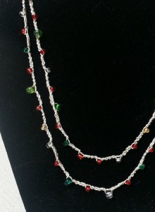 variety-of-beads-close