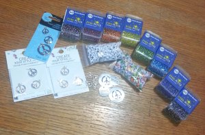 beads-and-charms