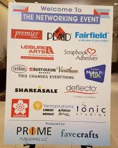 sign-for-networking-event