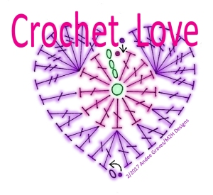crochet-love-andee-graves-m2h-designs