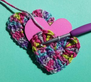 hearts-before-border-andee-graves-m2h-designs