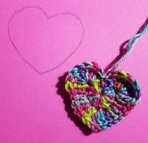 making-cardstock-heart-andee-graves-m2h-designs