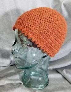 simple-dc-hat-with-picots-andee-graves-m2h-designs