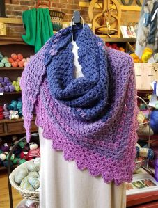 vivianne-shawl-andee-graves-m2h-designs-a2