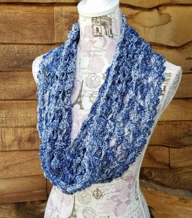 half-shell-summer-cowl-s3-andee-graves-m2h-designs