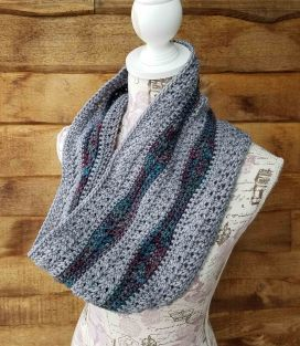 cliffhouse-cowl-view-1-andee-graves-m2h-designs